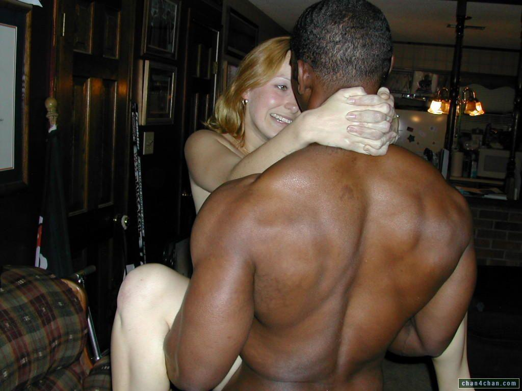 Nude female bodybuilder escorts more