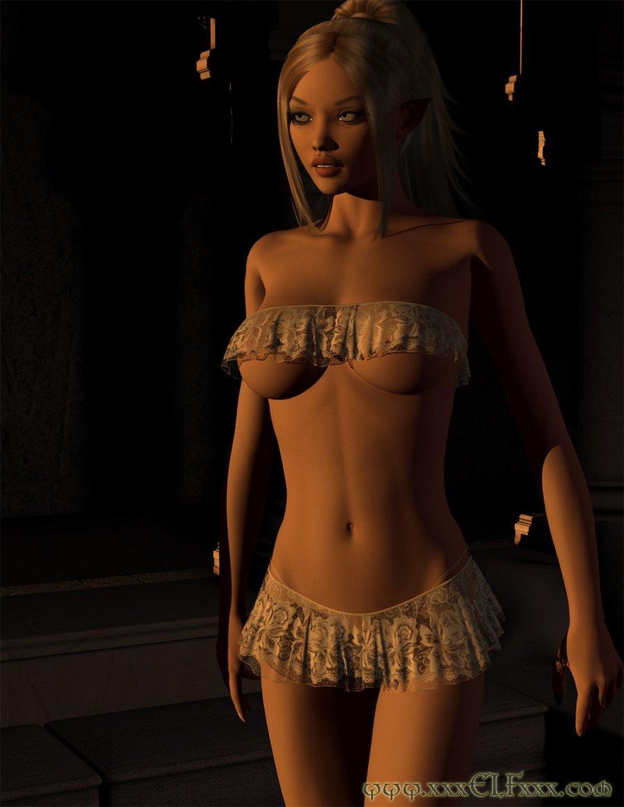 Ann dear landers naked