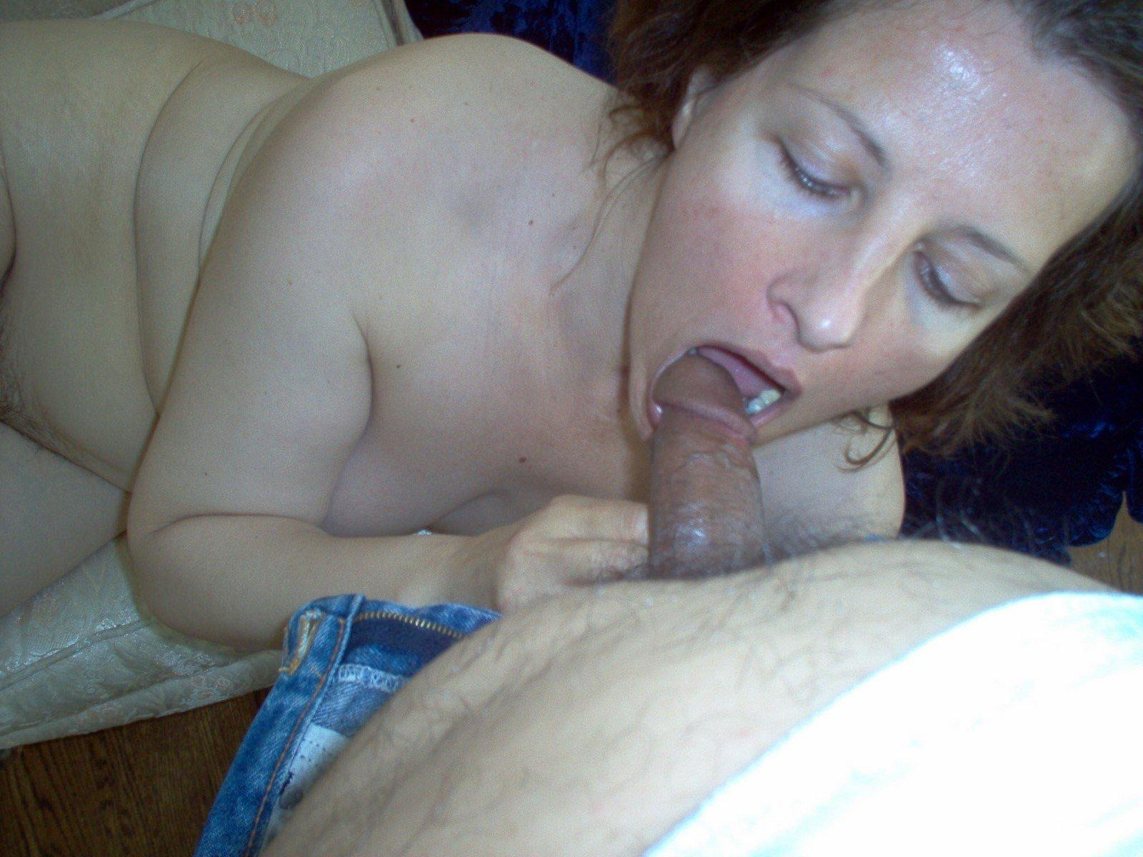 Mature Amateur Homemade Videos