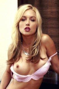 Parallax reccomend Kayden kross pornstar