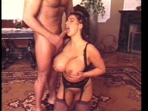 Topic retro big tits pictures