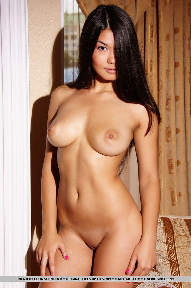 Free naked asian women videos