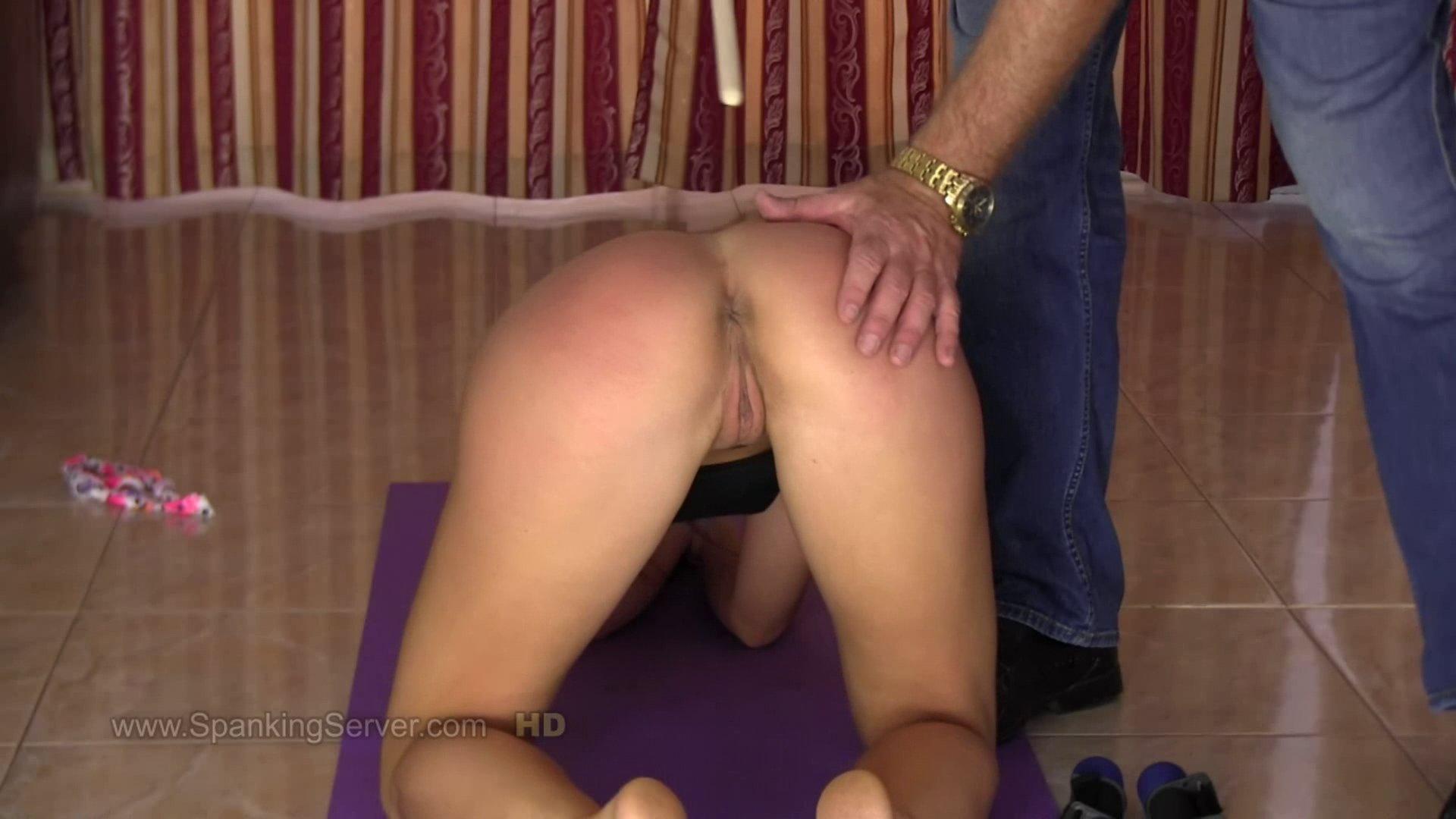 Dallas wife sucking cock