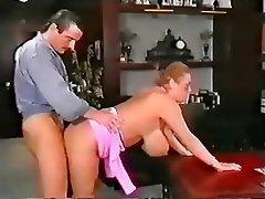 opinion wifes japanese blowjob dick cumshot opinion you are not