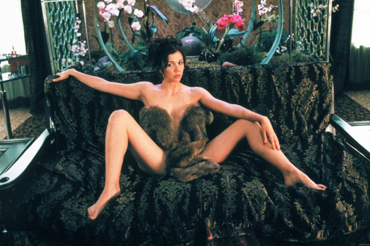 online-stream-nude-girls-free-kim-kardashian-porn-pics