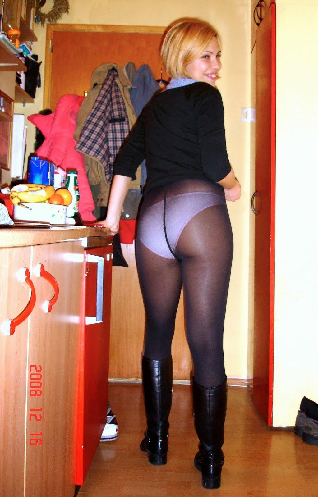 Spanking stories pantyhose images 783