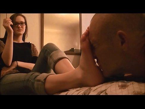 matchless message, pleasant xxx upskirt films consider, that