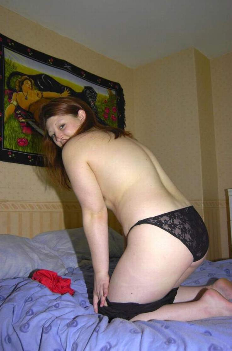 you desi village bhabhi fucked in my brother bed excellent phrase necessary