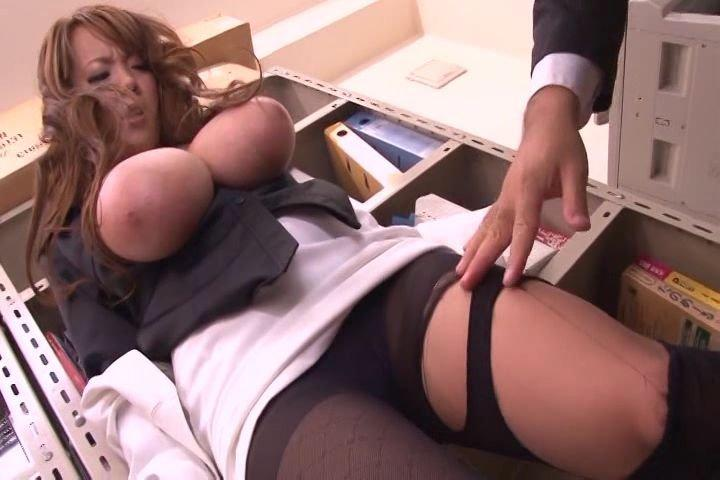 Busty schoolgirl sex gif