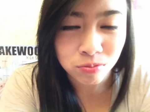 best of Making faces girl Asian