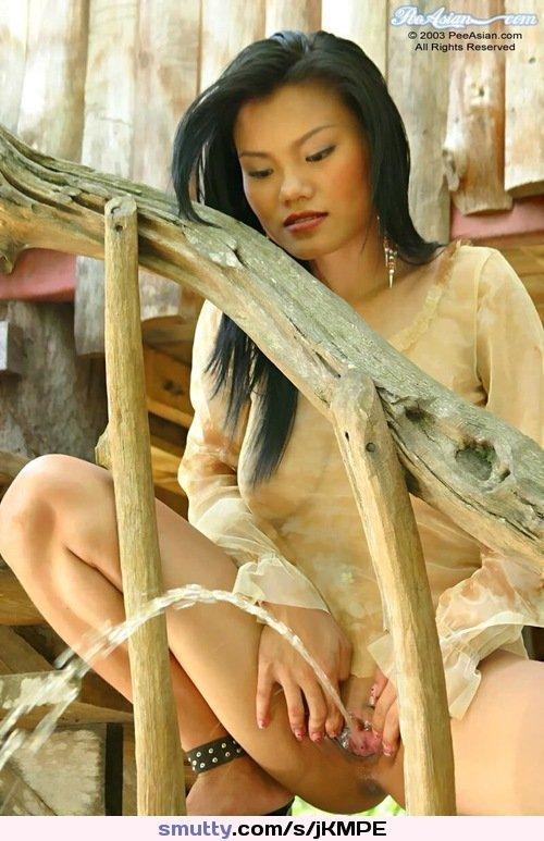 pee Asian gallery