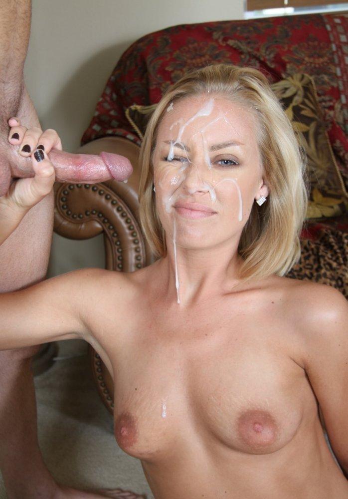 Girl naked porn sex