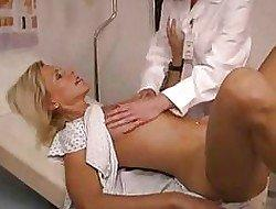 best of Videos Medical lesbian fetish