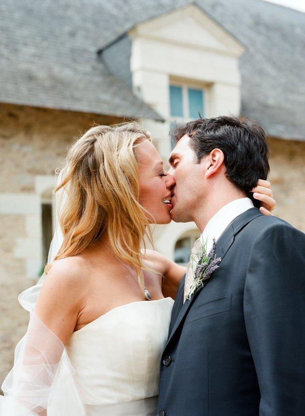 Roar reccomend Wedding Hot Pics