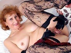 Videos de sexo erotico