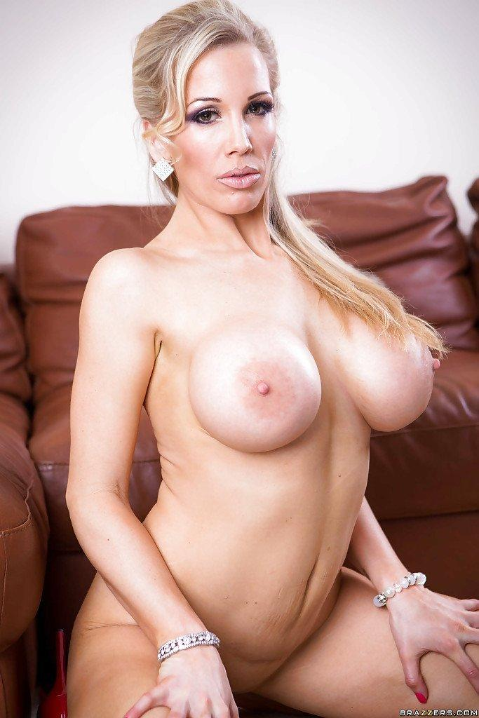 Adult cheating free story wife