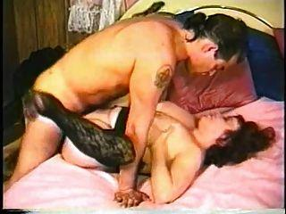 Kitten porn sex natividad