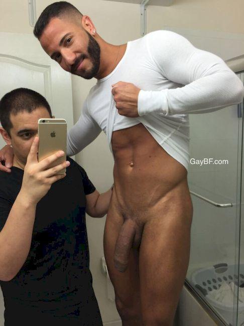 gay movies porn Amiture