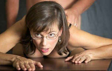 Girl on girl amature sex