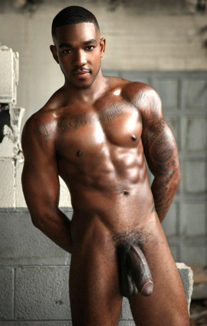 Gay and man and naked and thumbnail adult archive