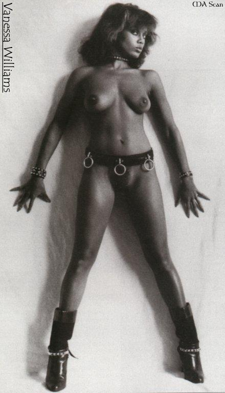 Hot sexy naked women fucking