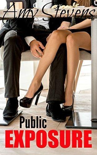 Zorro reccomend Public voyeurism picture