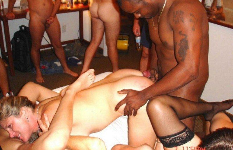 Meghna naidu nude hd pic