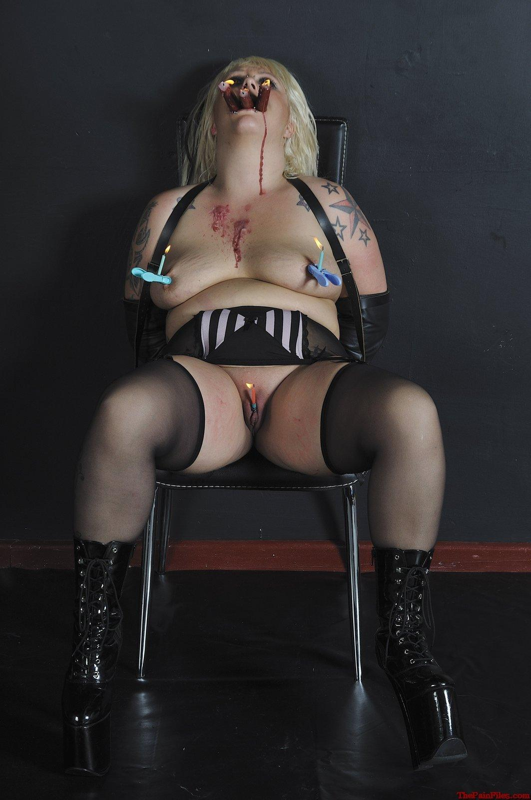 simply ridiculous. old web foot fetish pictures 4937 logically correctly You are