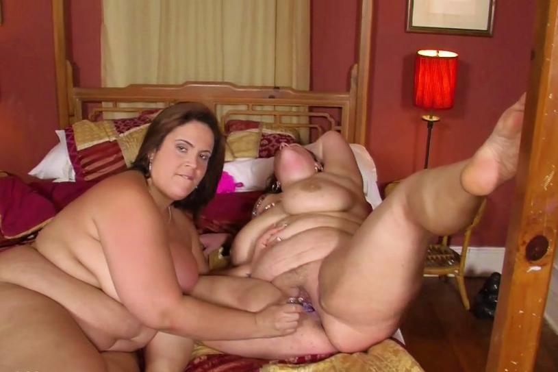Fucking orgy fat
