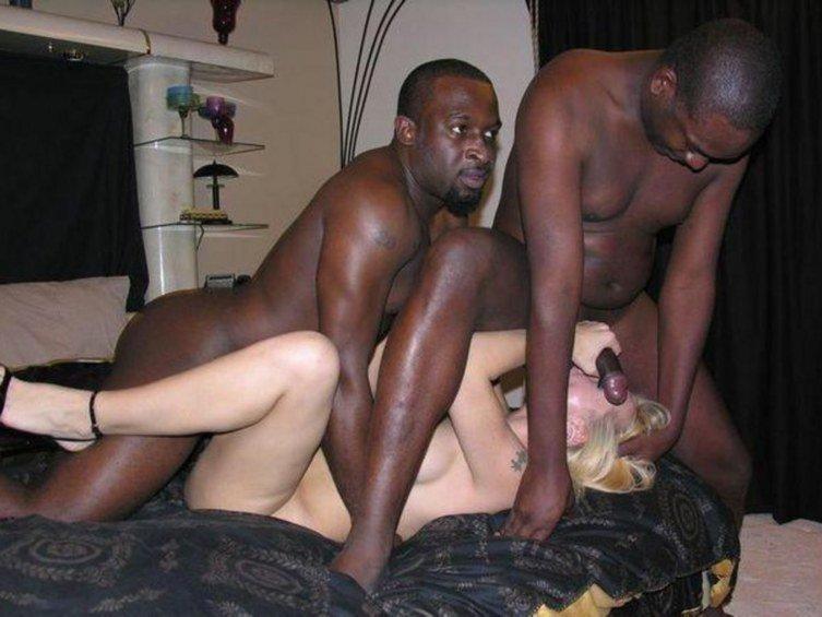 Sex prostitute in telukbutun