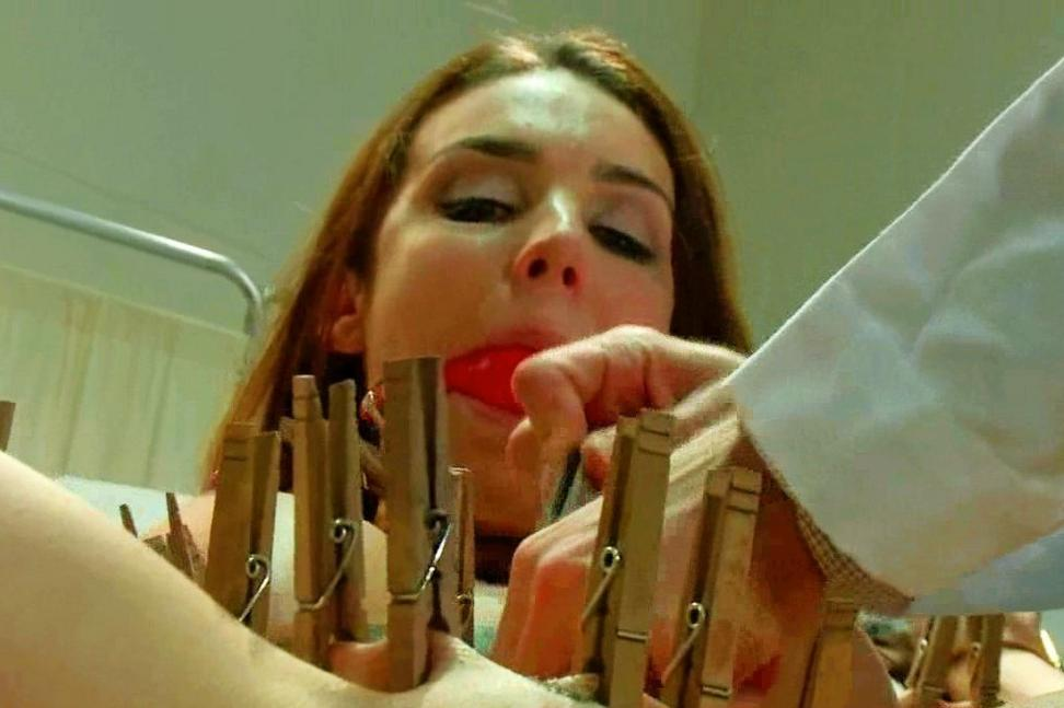 Females hot wax punished erotic stories