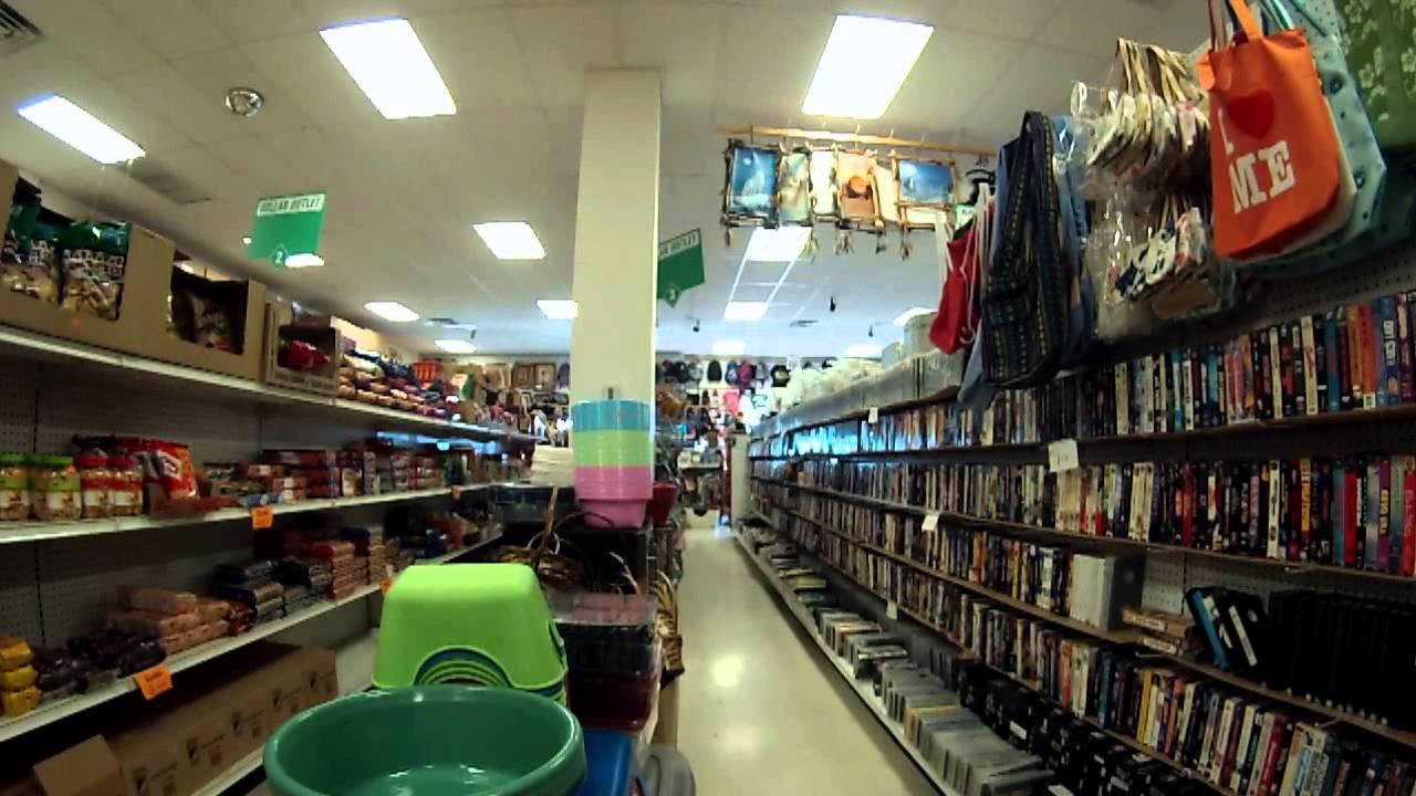 best of Phoenix Asian oriental grocery store