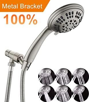 Banjo H. reccomend Personal pleasure shower heads
