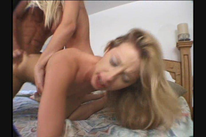angel cumback pussy 46 scene 5