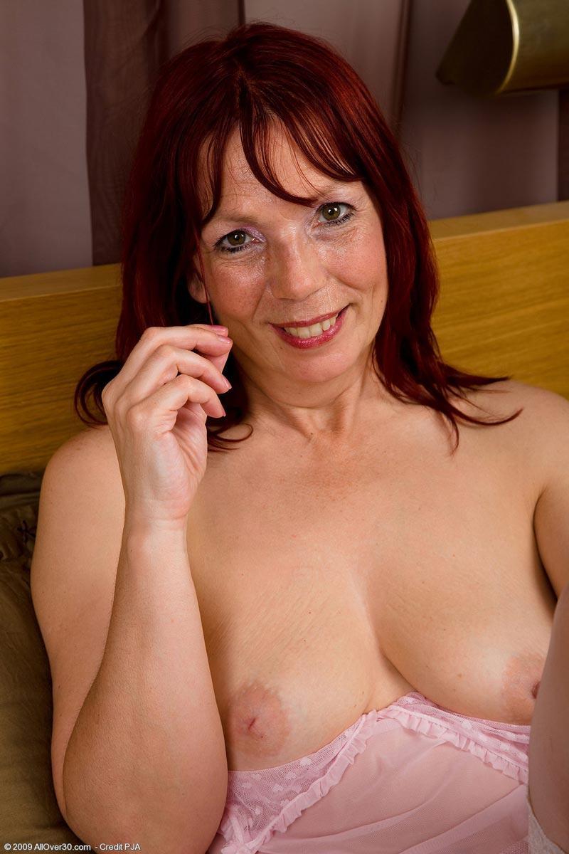 Wwe alexa bliss topless nude boobs ass naked pics XXX