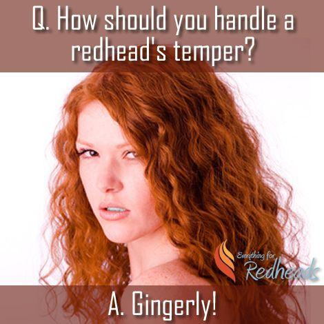 best of Redhead faces Angry