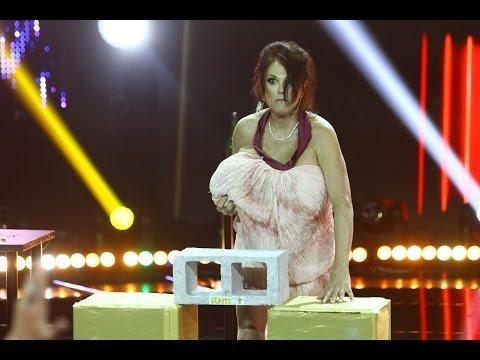 Cam free stripper stripping web woman