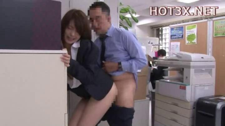 best of Porno Asian japanese