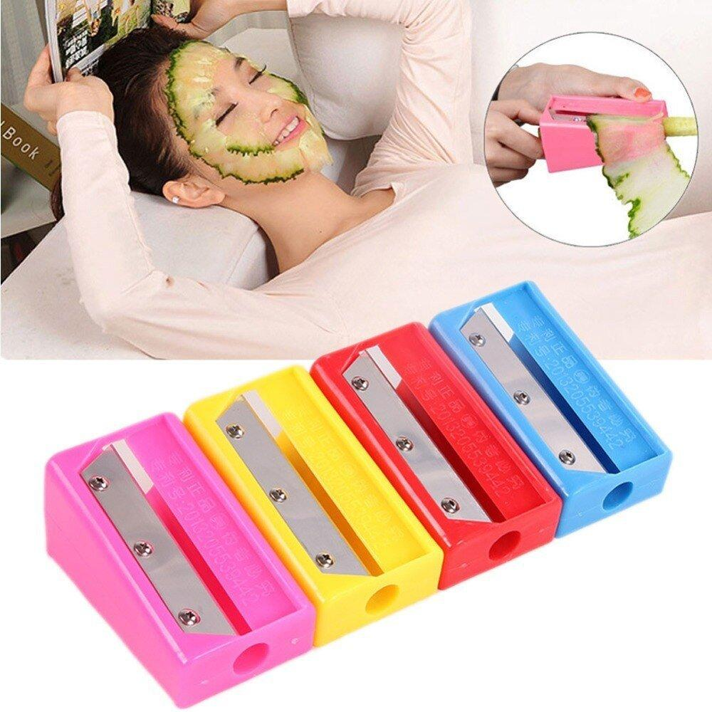 Facial mask chinese multi function peeler