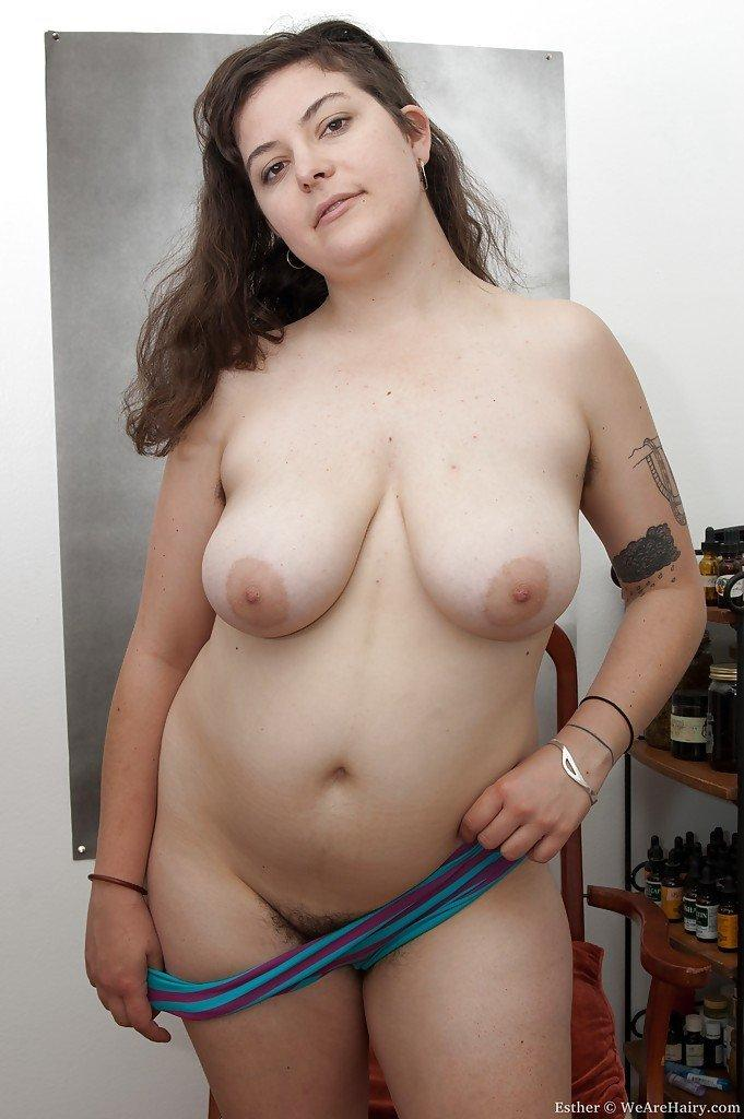 All natural huge tits pov