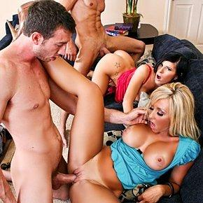 couples Tales swinger