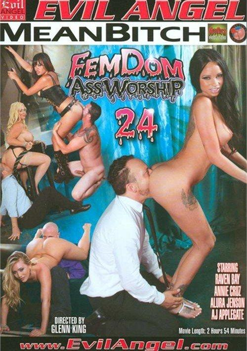 Jetson recomended Female gushing info orgasm personal pic remember