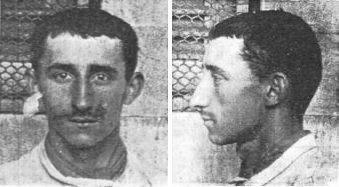 best of Facial features Basque