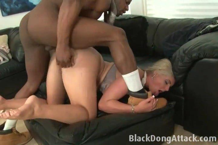 best of Maria anal tubes All