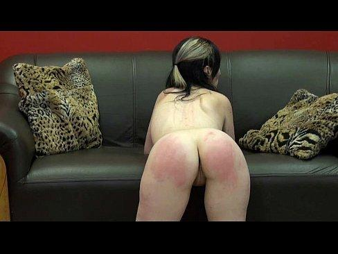 best of Asshole video Amateur whipping