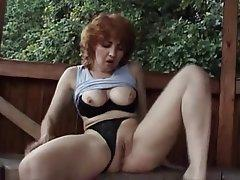 The amature porno tube xxxgif highbeam