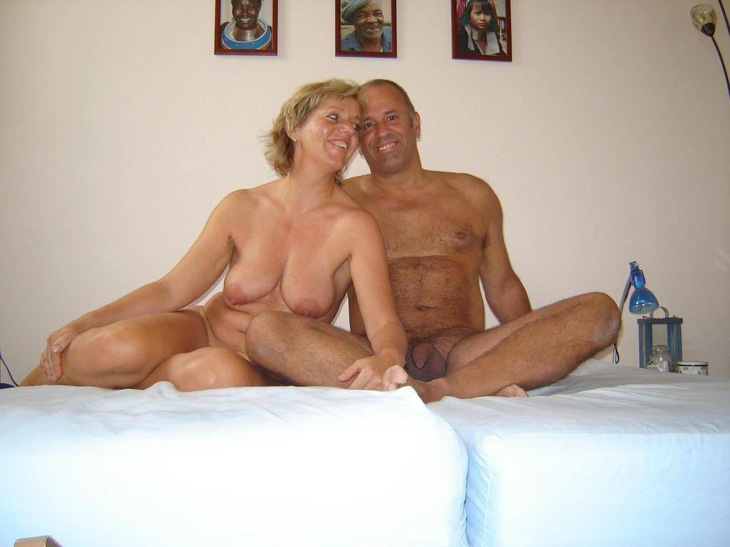 amature erotic videos between couples who love each other
