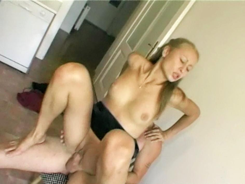 Candy samples free porn movies