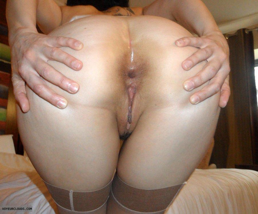 Anal ass ass butt butthole hole sex