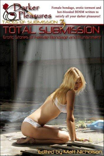 best of Punishment pain stories submission Anal